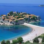 Что привозят из Черногории?
