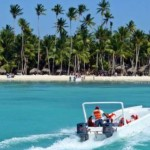Сезон отдыха в Доминикане