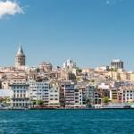 Что посмотреть в Стамбуле: обзор достопримечательностей