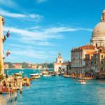 Знаменитые места Италии