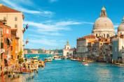 Чем знаменита Италия