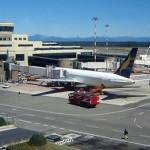 Аэропорт Милана Мальпенса: как добраться?