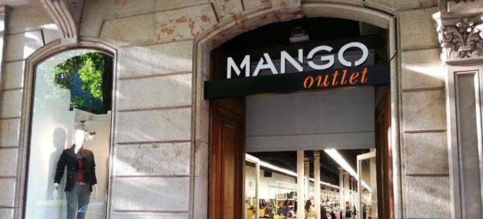 Mango-Outlet-barselona