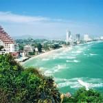 Курорты Таиланда: Паттайя или Пхукет. В чем отличие?