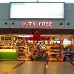 Что купить в Duty Free Анталии: цены и ограничения на покупки