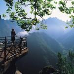 Абхазия: где находится, что посмотреть?