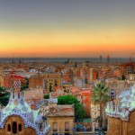 Что посмотреть в Барселоне: обзор достопримечательностей