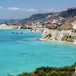 Где лучше отдыхать в Болгарии в сентябре?