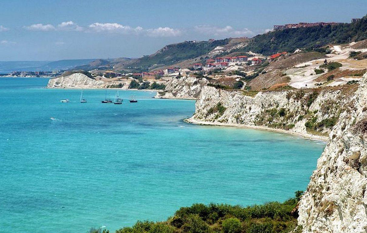 Болгария отдых в сентябре