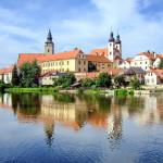 Чехия: места, которые нужно увидеть своими глазами