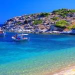 Что привезти из Крита?