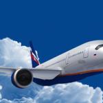 Поиск дешевых авиабилетов по авиакомпаниям