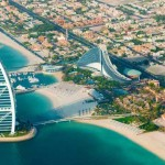 Сколько стоит отдых в Дубаи?