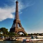 Эйфелева башня: как попасть на экскурсию
