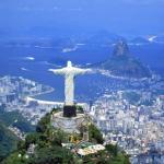 Отдых в Бразилии: культура, природа, достопримечательности