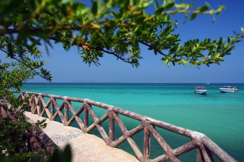 Таиланд паттайя или пхукет для отдыха