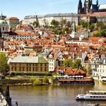 Два дня в Праге: путеводитель по городу