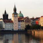 Сувениры из Праги: что можно привезти в подарок?