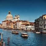 Что обязательно посмотреть в Венеции?
