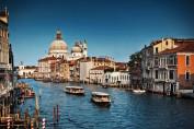 Что посмотреть в Венеции