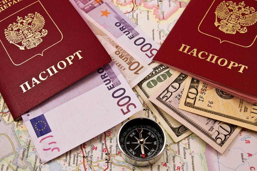 Дешевые туры загранпаспорт