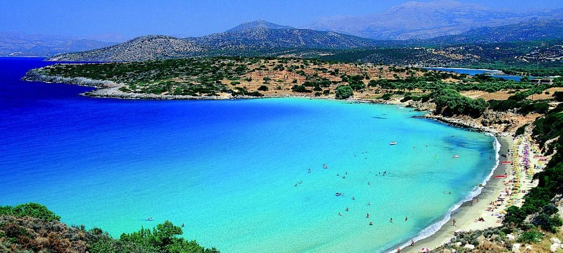 Кипр это какая страна
