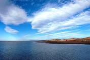 Озеро Туз Турция