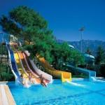 В Турцию с детьми: какой курорт выбрать?
