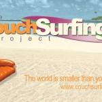 Каучсерфинг: бесплатное жилье для путешественников