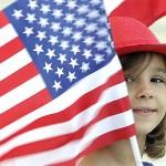 Как получить американскую визу?