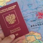 Как самостоятельно оформить шенгенскую визу?